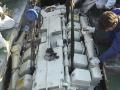 ascar-varadero-mecanica_0001_IMG_0581
